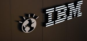 most-beautiful-ibm-wallpaper
