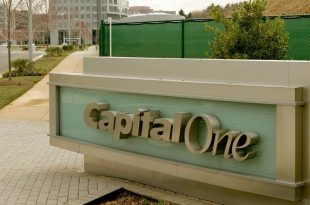 capital-one-is-expanding-its-digital-technology