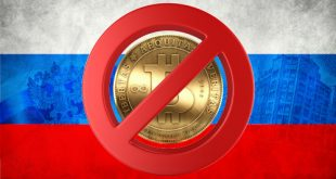 ministry-of-justice-throws-out-again-bill-banning-bitcoin-in-russia