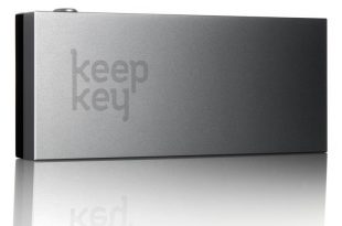keepkey-stays-offline-until-you-need-it-for-purchases-or-wallet-transactions