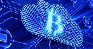 what-is-cloud-mining-mine-bitcoins-without-buying-hardware