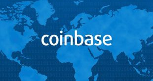 coinbase-expands-canada-singapore-spur-mainstream-bitcoin-adoption